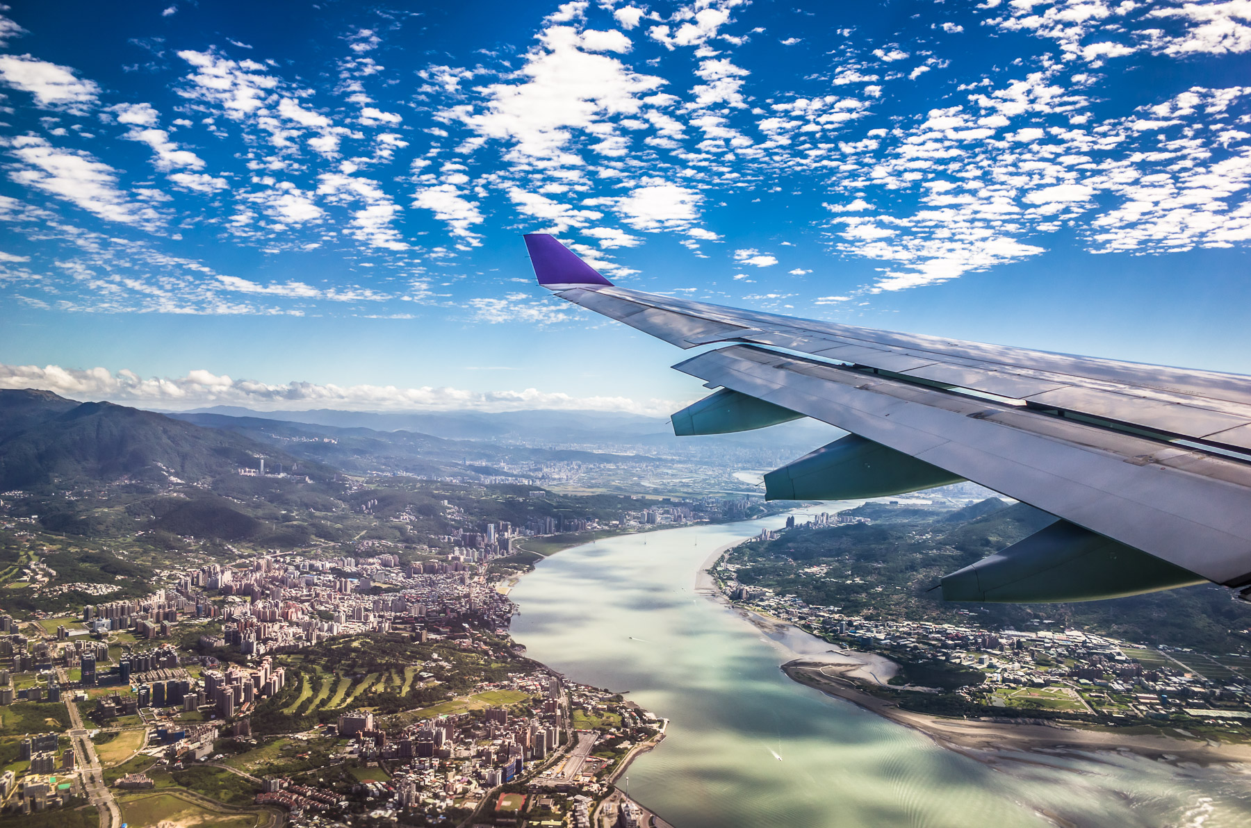 how to fly using points thai airways
